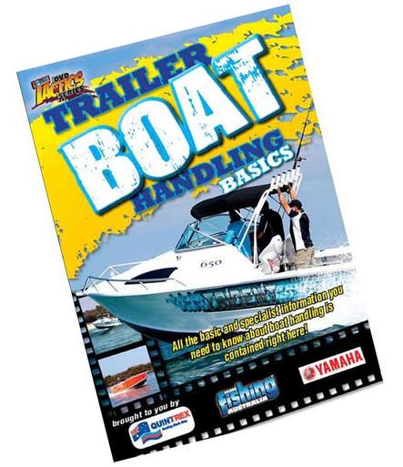 afn-trailer-boat-handling-basics-dvd