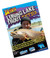 Luring Lake Trout Tactics Fishing DVD