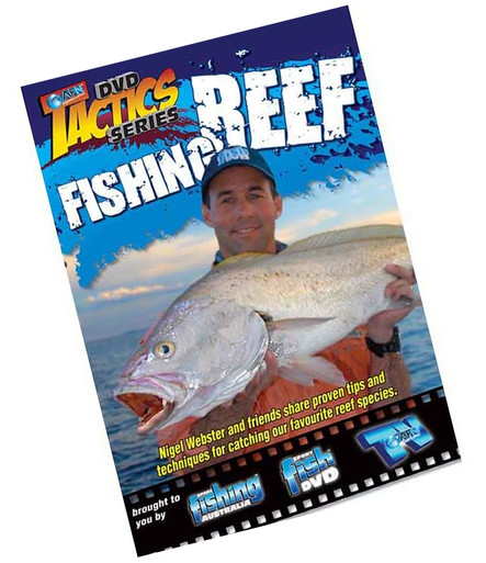 afn-reef-fishing-tactics-fishing-dvd
