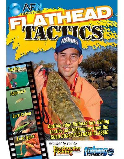 afn-flathead-tactics-fishing-dvd
