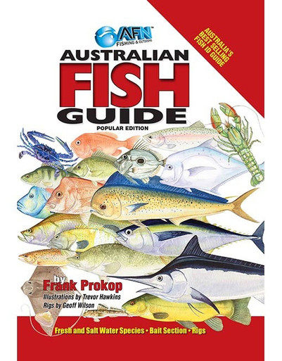 afn-australian-fish-id-guide-book-popular-edition