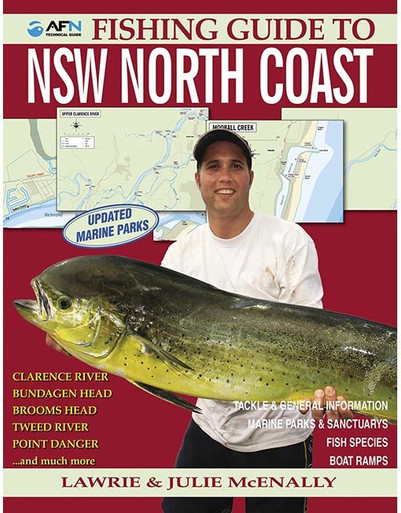 afn-fishing-guide-to-nsw-north-coast