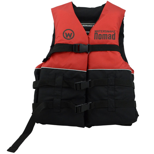 watersnake-nomad-pfd-level-50