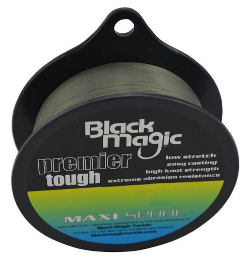 black-magic-line-premier