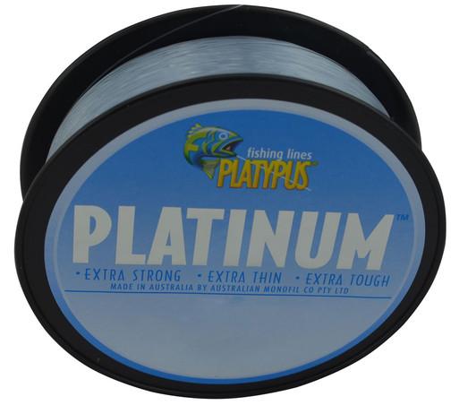 platypus-fishing-line-platinum-300m-monofilament