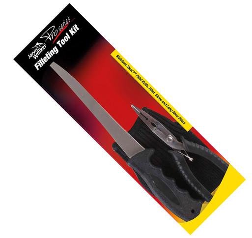 jarvis-walker-pro-series-filleting-tool-kit-glove-knife-pliers