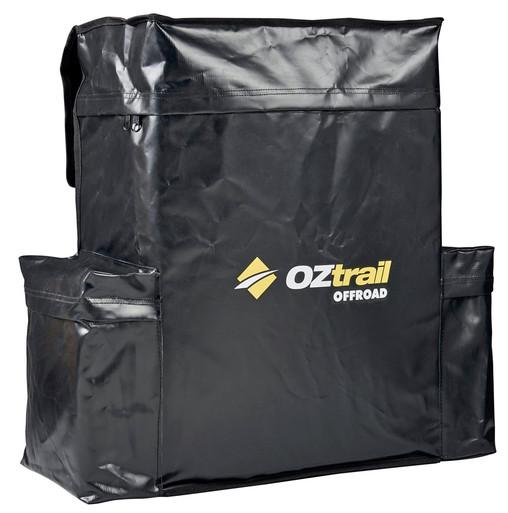 oztrail-spare-wheel-bin-accessory-bag