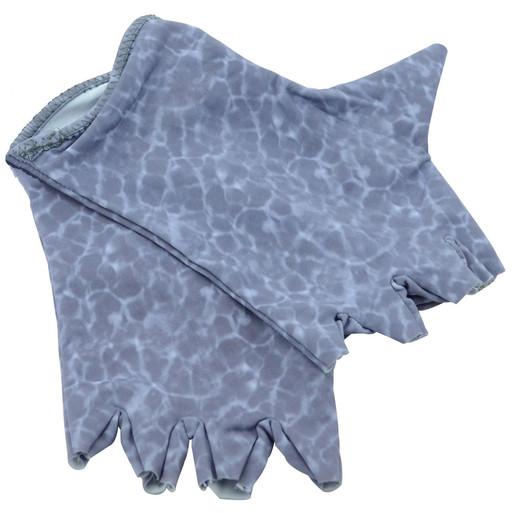 afn-sun-protection-gloves-upf-50
