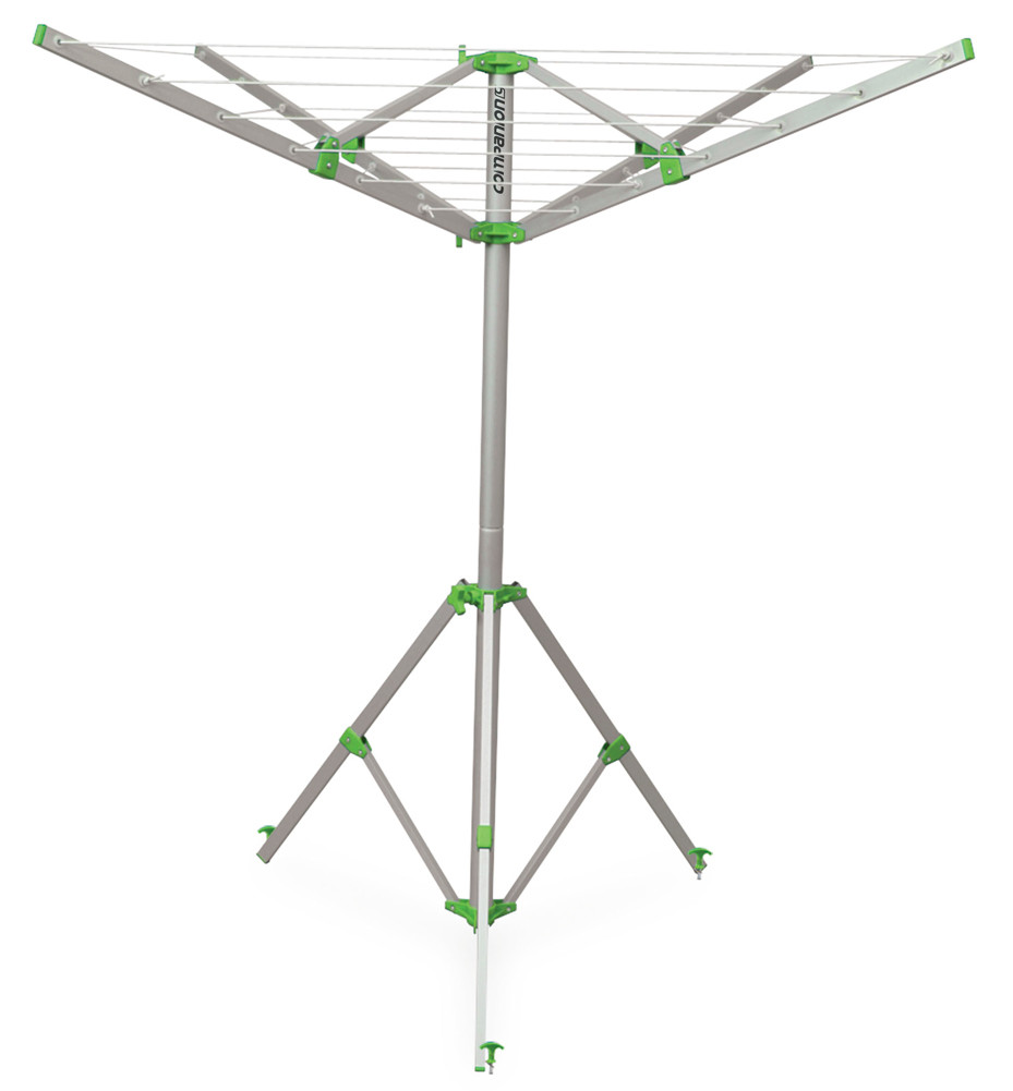 Captivating Portable Clothesline For Camping