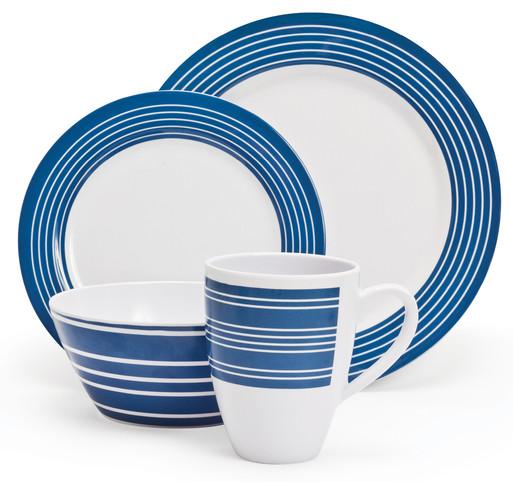 campfire-melamine-dinner-sets-16-piece-larger-mug-set