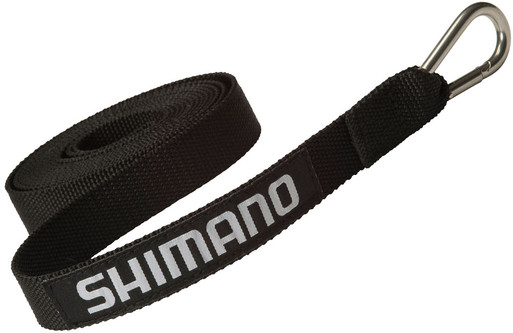 shimano-troll-strap