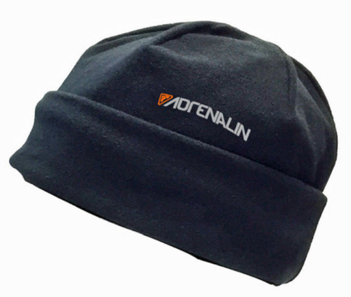 adrenalin-2p-thermal-beanie