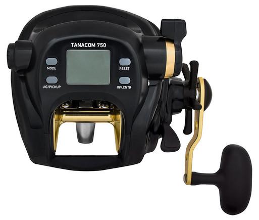 daiwa-tanacom-standard-reel-model-750-ad