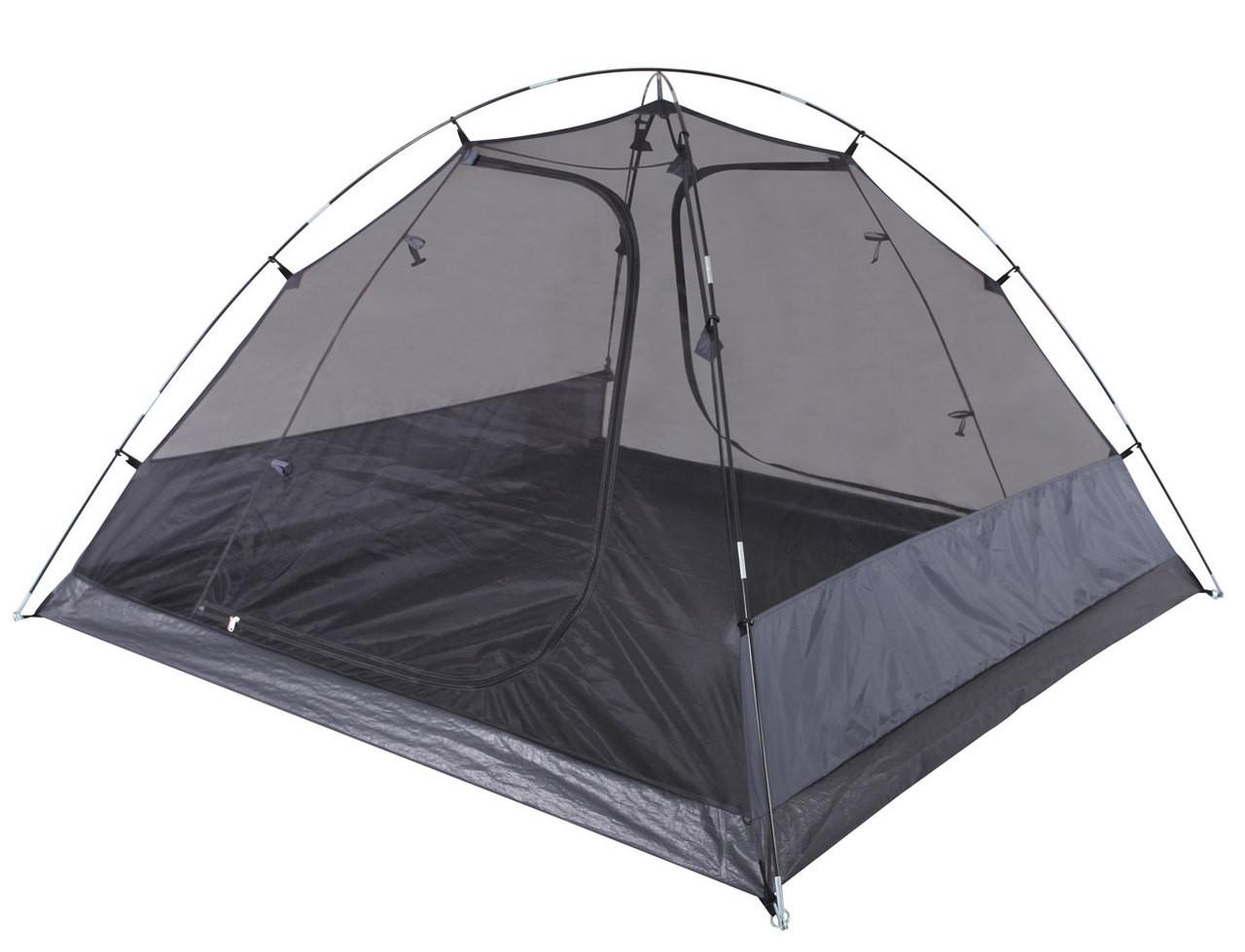 Oztrail Tasman 3V Tent mesh  sc 1 st  Fishing Tackle Shop & Oztrail Tasman 3V Tent For Sale - 3 Person Camping Tents