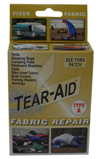 tear-aid-patch-repair-kit