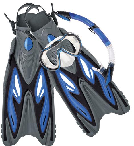 mirage-diamond-open-heal-snorkeling-set