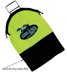 Dive Catch Bag