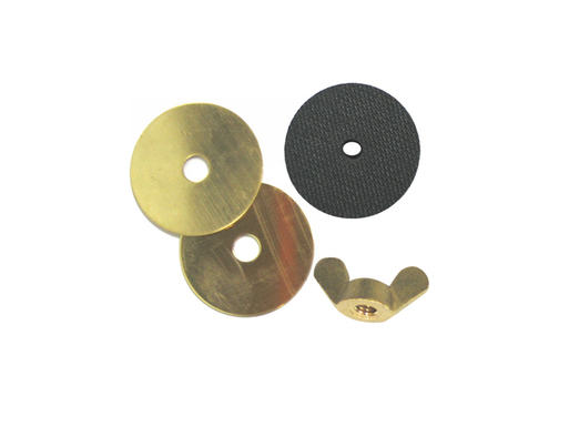 wilson-nipper-pump-repair-kit-washers-nut