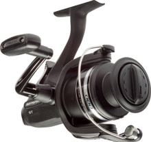 Shimano Baitrunner ST FB Fishing Reel