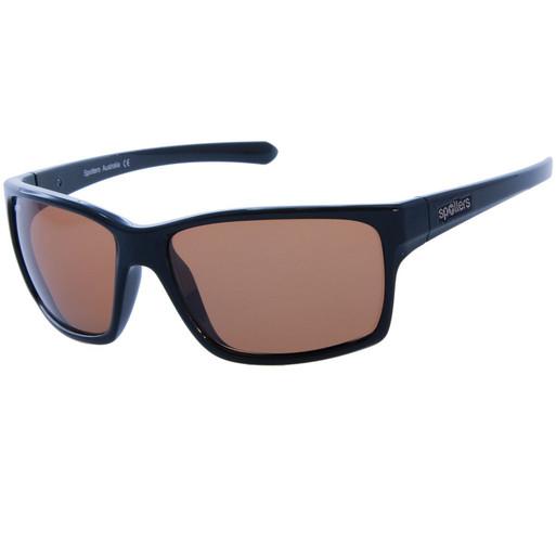 spotters-grit-sunglasses-gloss-black-frame-glass-lens
