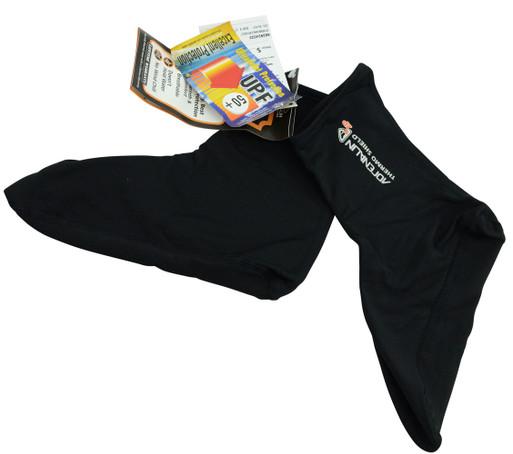 adrenalin-2p-thermal-socks-warm-socks