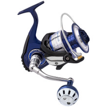 Daiwa Saltitst LTD Reel