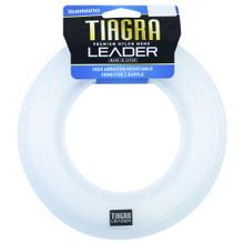 Shimano Tiagra Leader Line