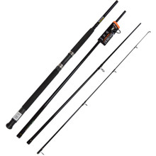 Rovex Travel Surf Rod
