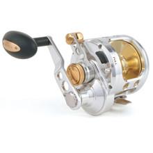 fin-nor marquesa Fishing Reel