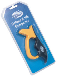 Jarvis Walker Deluxe Knife Sharpener