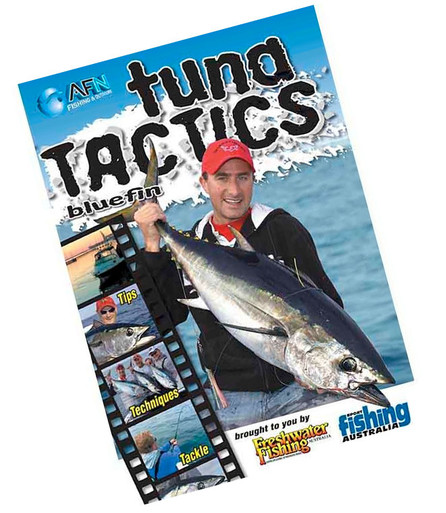 afn-tuna-tactics-blue-fin-tuna-dvd