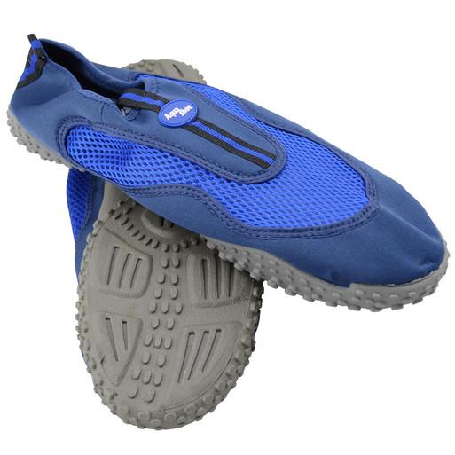 land-sea-aqua-shoes-underwater-shoes-beach-shoes