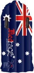 Aussie Flag Surfmat