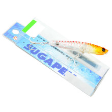 Bassday Sugapen Fishing Lures