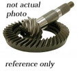 Rockwell Ring Gear & Pinion 4.11 Ratio A35818-19