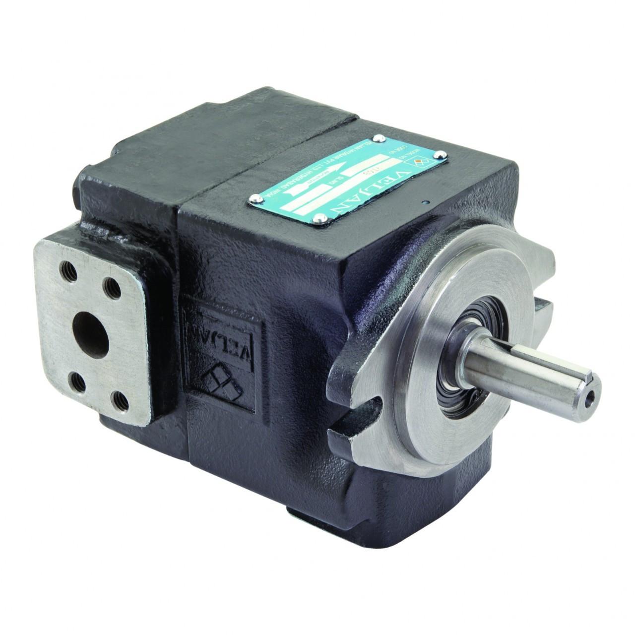 Veljan Single Vane Pump - VT6B - Rons Drivelines | Drivelines | Driveshafts | Differentials