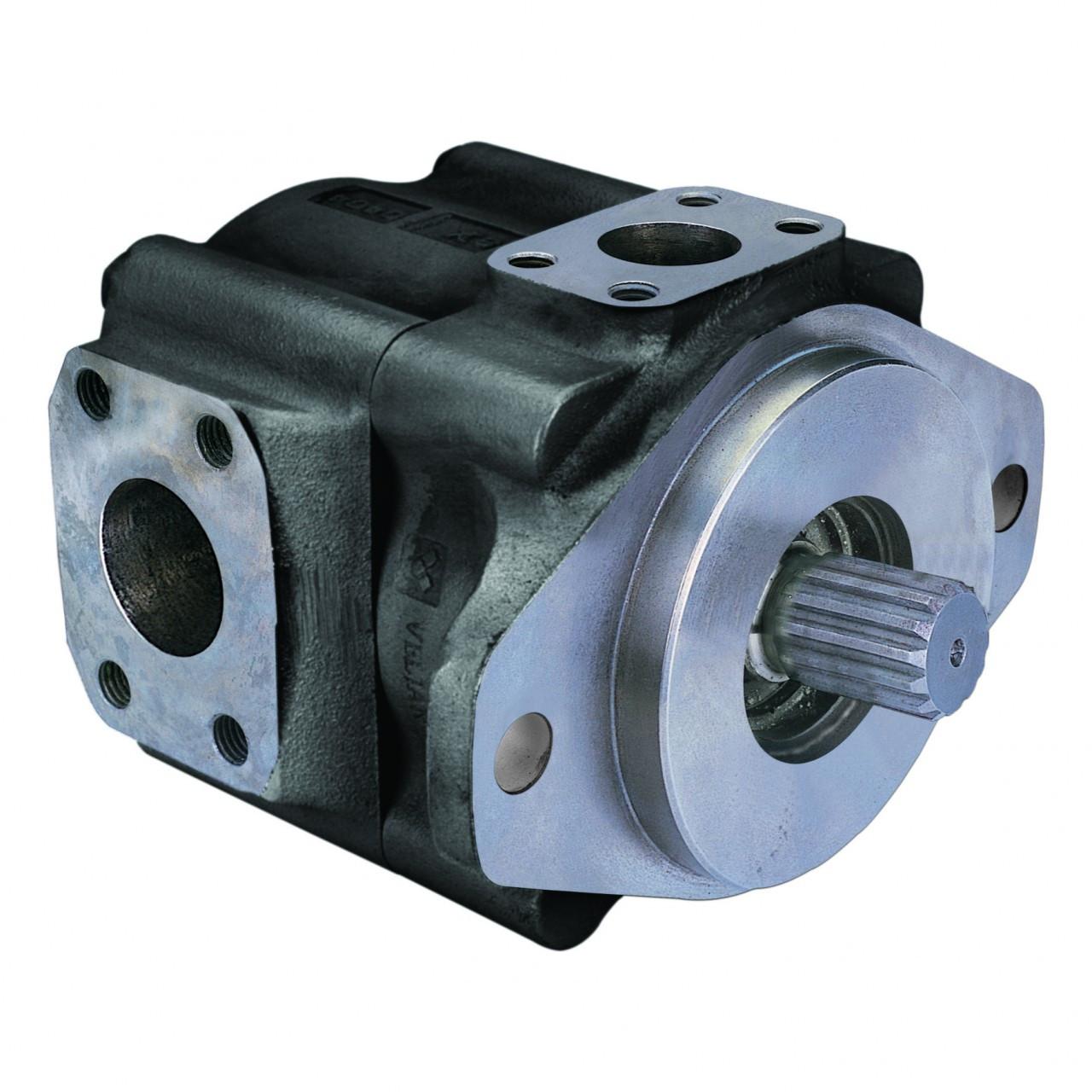 Veljan Single Vane Pump - VT6CP - Rons Drivelines | Drivelines | Driveshafts | Differentials