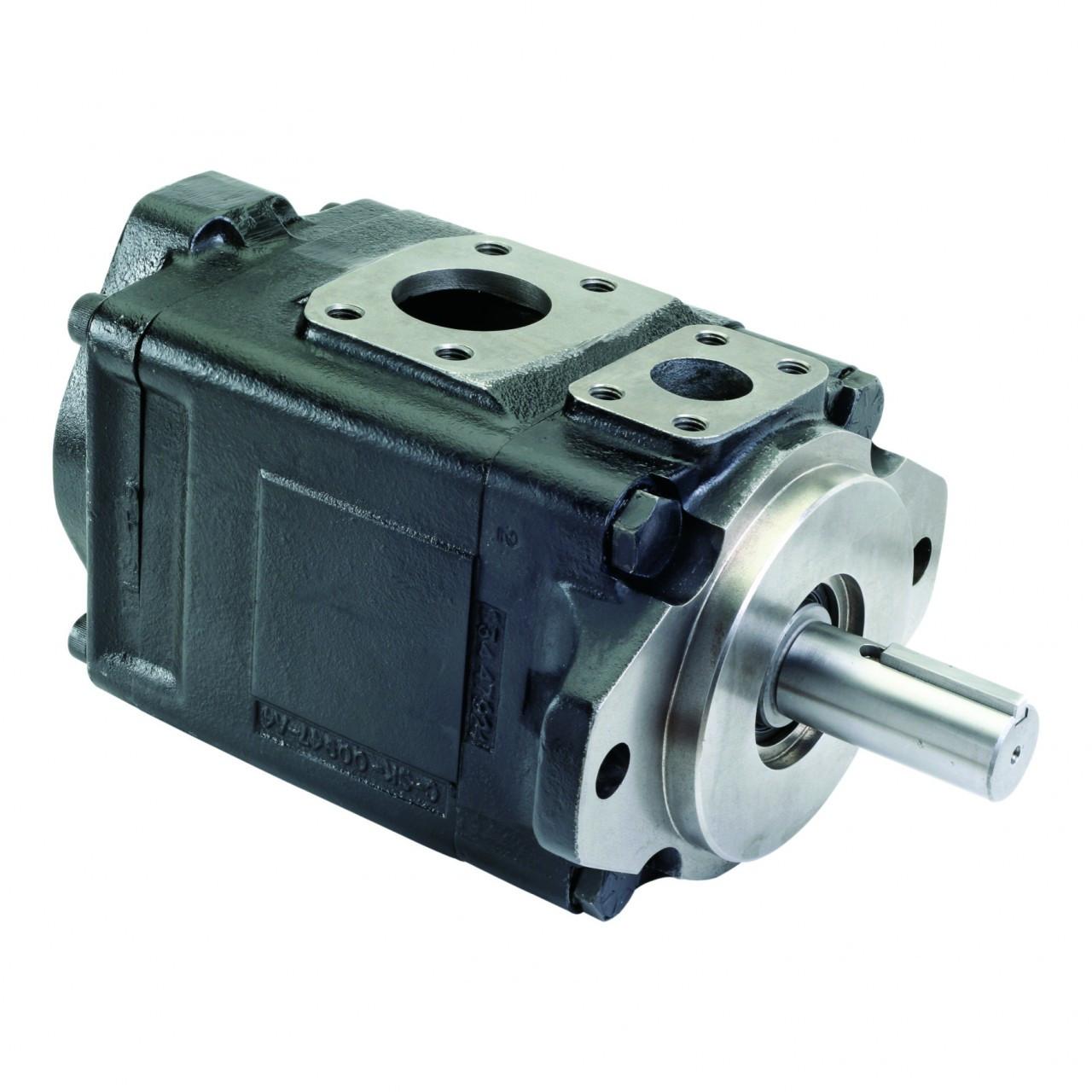 Veljan Single Vane Pump - VT6DR - Rons Drivelines | Drivelines | Driveshafts | Differentials