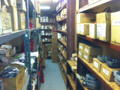 Chelsea Pto Cases, Bearing Kits, Gears and Shafts