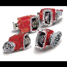 6 Bolt PTOS, 8 Bolt PTOS, Wire Control, Air Shift, Direct Mount or Remote Mount