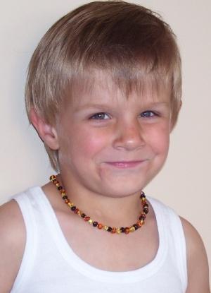 amber-necklace.jpg