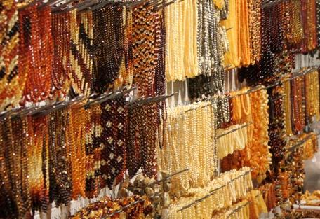 amber necklace.jpg