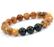 Bead Bracelet for Men