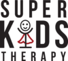 super-kids-therapy.png