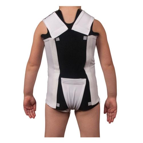 SPIO Vests   Deep Pressure Sensory Vests   e-Special Needs
