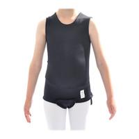 SPIO TLSO Vest