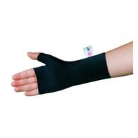 SPIO Wrist and Hand