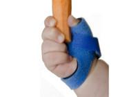 Neonatal Thumb Splint