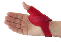 Adult Thumb Splint