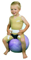 Posture and Torso Alignment System (PTA)